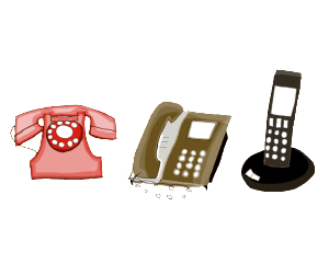 Sussex Backup - Telephony and VoIP
