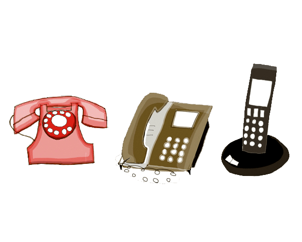 Business Telephone Systems Brighton - VoIP and Hosted Phone System