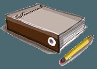 testimonials2